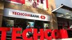 Techcombank có trách nhiệm vận hành chính thức hệ thống tính tỷ lệ an toàn vốn chậm nhất ngày 22/6/2019. Ảnh: Internet