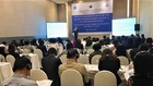 Hơn 80 đại biểu là lãnh đạo, cán bộ đến từ các đơn vị xây dựng, thực hiện chính sách bảo hiểm y tế của Việt Nam đã tham dự Hội thảo