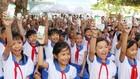 Chương trình sữa học đường tại TP.HCM sẽ không kịp triển khai trong năm học 2018 - 2019