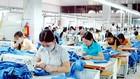Các doanh nghiệp siêu nhỏ, nhỏ và vừa chiếm 97% doanh nghiệp APEC. Ảnh minh họa