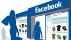 Một cá nhân bán hàng qua mạng bị truy thu hơn 9 tỷ đồng.