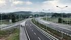 Lùi ban hành Quy chế quản lý tài chính 5 dự án đường cao tốc do VEC làm chủ đầu tư