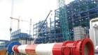 Đẩy nhanh tiến độ dự án BOT Nhiệt điện sông Hậu 2