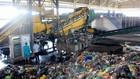 4 nhà đầu tư vào danh sách ngắn dự án nhà máy xử lý rác nghìn tỷ tại Huế
