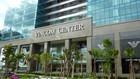 Vingroup dẫn đầu Top 500 doanh nghiệp tư nhân lớn nhất Việt Nam