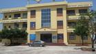 Bệnh viện Đa khoa huyện Cẩm Giàng (Hải Dương) vừa mời thầu Gói thầu số 07 Thi công xây dựng công trình thuộc Dự án Nhà khoa ngoại, khoa sản và khoa nội của Bệnh viện