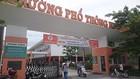 VietinBank bán khoản nợ của Trường Phổ thông Huế Star