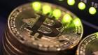 Bitcoin được dự báo có thể được doanh nghiệp bất động sản chấp nhận thanh toán trong năm 2018. Ảnh:Business Korea