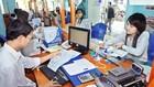 Báo cáo tình hình thực hiện Nghị quyết 35 về phát triển doanh nghiệp