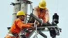 EVN đẩy nhanh tiến độ thoái vốn khỏi các lĩnh vực đầu tư ngoài ngành