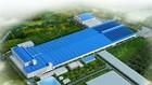 Sắp khởi công xây dựng Nhà máy sản xuất lốp xe tải tại Bình Dương