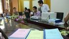 Thảo luận để hoàn thiện Dự thảo Luật Đấu thầu (sửa đổi)