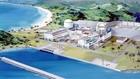 Năm 2014 sẽ bắt đầu giải ngân vốn xây dựng nhà máy điện hạt nhân