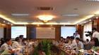 Giải ngân 90% ngân sách của dự án EU - VIETNAM MUTRAP III