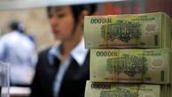 Banking Vietnam 2013: Nâng cao năng lực hoạt động cho ngân hàng