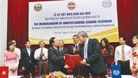 ILO hỗ trợ Việt Nam xây dựng hệ thống số liệu thống kê lao động