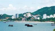 Quảng Ninh mời gọi đầu tư từ Mỹ Latinh