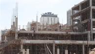 Có hay không việc chủ đầu tư  hạn chế nhà thầu tham gia đấu thầu?