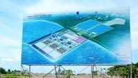 Công bố kết quả đấu thầu lựa chọn nhà đầu tư dự án Nhiệt điện BOT Nghi Sơn 2