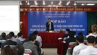 Công bố Quy hoạch phát triển công nghệ thông tin của Hà Nội đến năm 2020