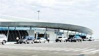Khánh thành Khu hàng không dân dụng  thuộc Cảng hàng không Tuy Hòa