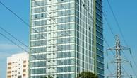 Dự án Đầu tư xây dựng tháp BIDV: Khi đối tác nước ngoài gần như là cái bóng
