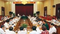 Khuyến khích đầu tư phát triển kinh tế - xã hội vùng Tây Nguyên