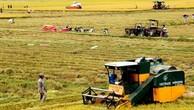Khuyến khích mô hình PPP trong nông nghiệp