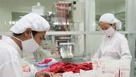Nhiều lợi ích từ việc đấu thầu mua thuốc tập trung