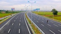 Bổ sung 4 gói thầu của dự án Cải tạo, nâng cấp Quốc lộ 1A