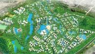 Thúc đẩy GPMB dự án  Đầu tư xây dựng Đại học Quốc gia Hà Nội