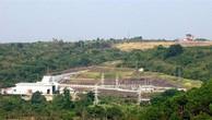 Tiếp tục triển khai dự án Thủy điện Thác Mơ mở rộng
