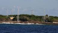 Ưu đãi đầu tư sản xuất điện từ các nguồn năng lượng tái tạo