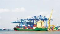 Việt Nam sẽ là cửa ngõ  hàng hải của ASEAN