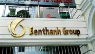 Bến Thành Group gọi thầu tư vấn xúc tiến cổ phần hoá