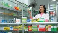 Tiết kiệm 35% chi phí mua thuốc  nhờ đấu thầu trong năm 2014