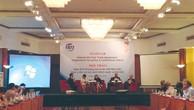 Đòi hỏi cải cách thể chế  xuất phát từ FTA Việt Nam - EU