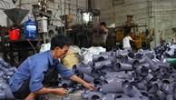 Tái cơ cấu nền kinh tế Khu vực tư nhân  giữ vai trò quan trọng