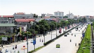 Phát triển hạ tầng đường bộ Đầu tư theo hình thức  PPP là tất yếu