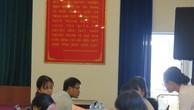 37 nhà thầu dự Gói thầu Mua sắm hóa chất và vật tư y tế tại TP.HCM