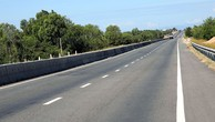 Đã phê duyệt 11/11 dự án thành phần đường bộ cao tốc Bắc - Nam
