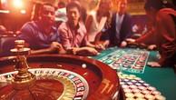 Kinh doanh casino tại Phú Quốc trong 5 năm đầu (2017 – 2021) sẽ đóng góp cho ngân sách nhà nước dự kiến là 19.950 tỷ đồng