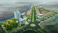 Việc lập thêm Quy hoạch xây dựng tỉnh là không cần thiết vì nội dung của quy hoạch này đã được tích hợp trong quy hoạch tỉnh. Ảnh Internet