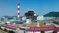 Formosa giúp Hà Tĩnh dẫn đầu về chỉ số sản xuất công nghiệp