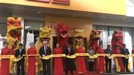 DHL Express tăng đầu tư gần 5 triệu euro vào Việt Nam
