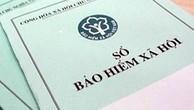 Nợ đóng BHXH hơn 2.000 tỷ đồng trong 9 tháng đầu năm