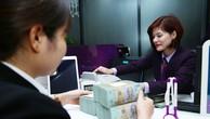 Khống chế lãi vay gây khó doanh nghiệp có giao dịch liên kết?