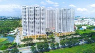 TP.HCM: Có thể làm được căn hộ NƠXH có giá bán từ 100 - 200 triệu đồng/căn