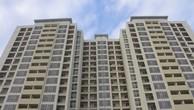Hà Nội đề xuất chuyển hơn 800 căn hộ sinh viên thành nhà ở xã hội