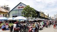 """Thấy gì từ các siêu dự án của """"chúa đảo"""" Tuần Châu ở Sài Gòn?"""